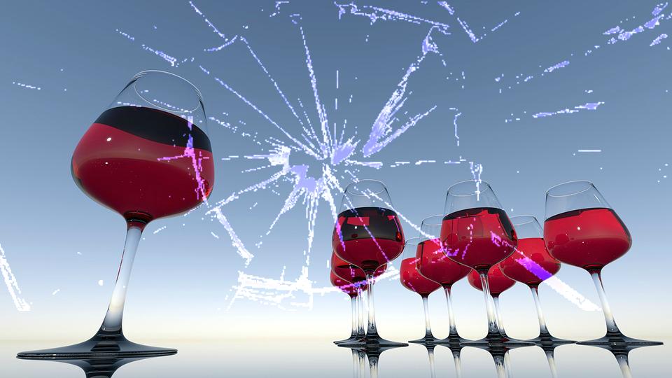 в россии и на pokupo действует запрет на интернет-торговлю алкоголем