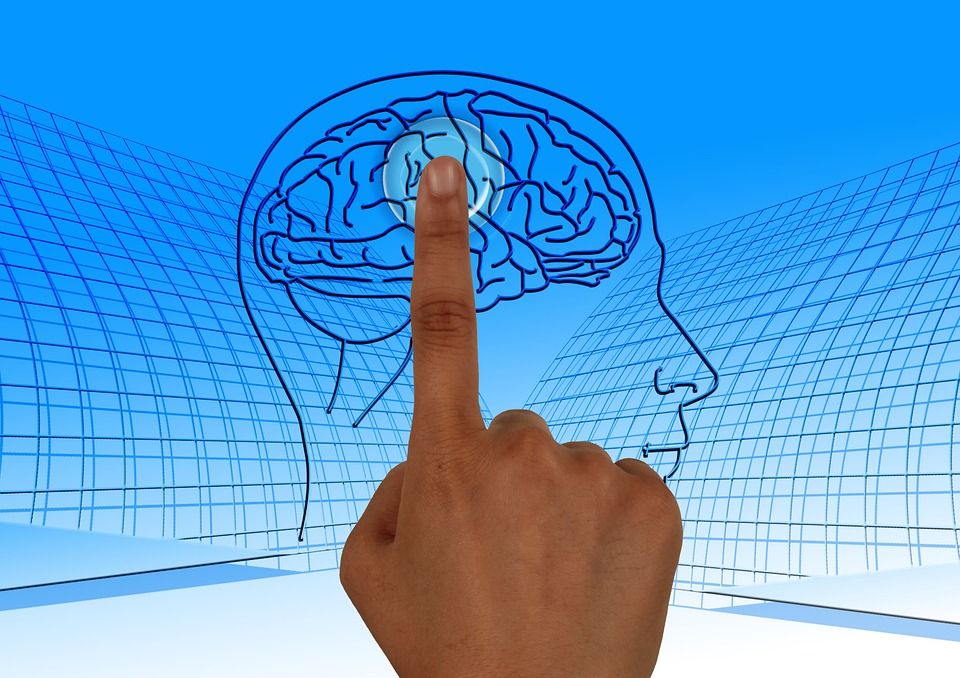 манипуляции в маркетинге, лид-магниты и человеческое отношение к клиенту